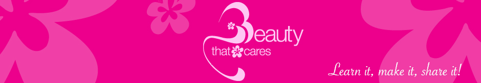 Beauty that Cares